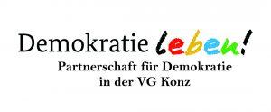 Logo PfD Konz_ohne Förderlogos