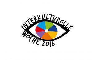 ikw_logo-auge-2016