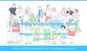 2016-10-27-header-3-demokratiekonferenz