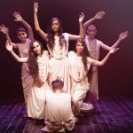 diyar-dance-theatre_gruppe_148x10_rgb300