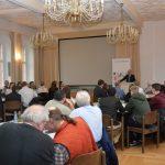 2016-11-09-3-demokratiekonferenz-foto-vg-konz-1