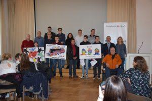 2016-11-09-3-demokratiekonferenz-foto-vg-konz-4