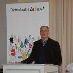 2016-11-09-3-demokratiekonferenz-foto-vg-konz-5