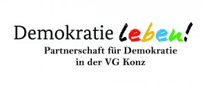 logo-pfd-konz_ohne-foerderlogos